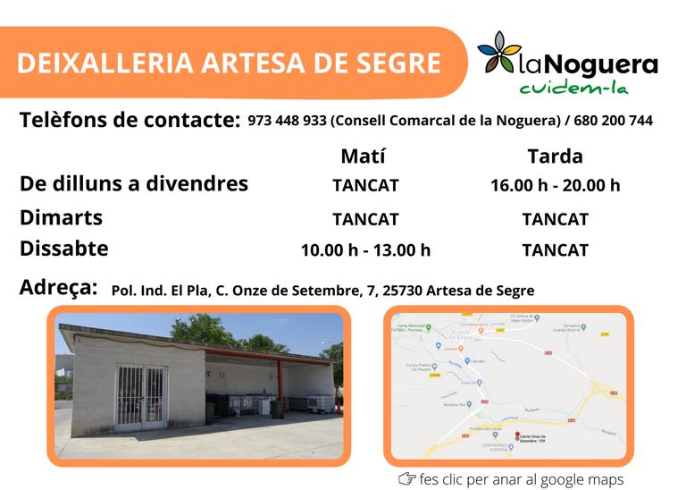 Deixalleria Artesa de Segre (1).png