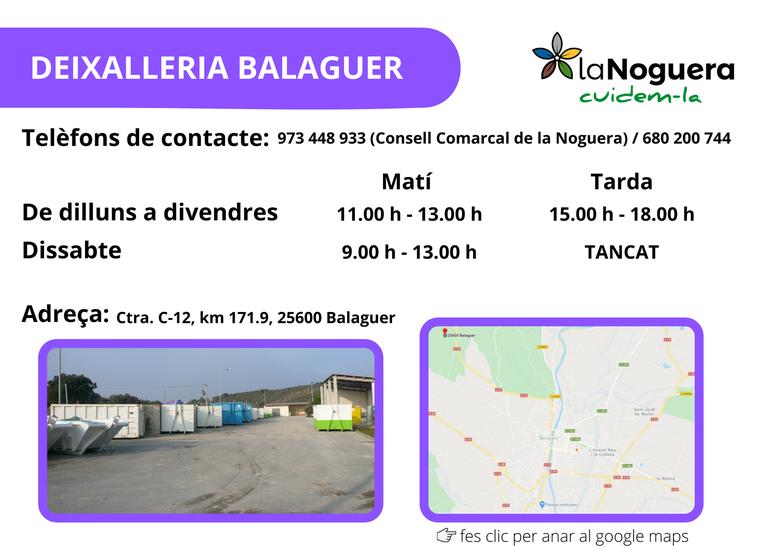 Deixalleria Balaguer (1).png