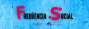 Programa Freqüència Social de Ràdio Balaguer