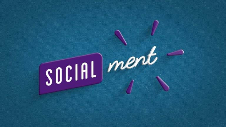Programa Socialment de Balaguer TV