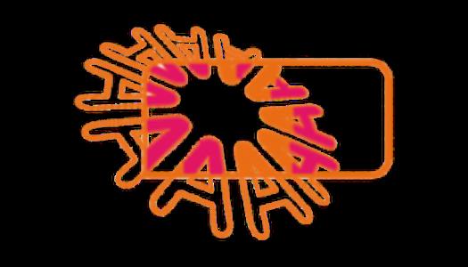 Consulteu l'estudi del Panoràmic de les associacions de la Noguera
