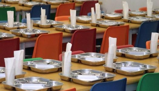 Convocatòria d'ajuts individuals de menjador escolar per al 2020 - 2021 a la Noguera