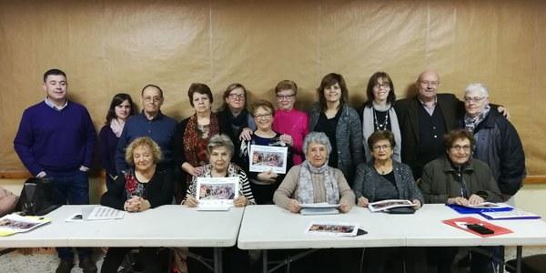 Més cursos per millorar la memòria adreçats a la gent gran de la Noguera