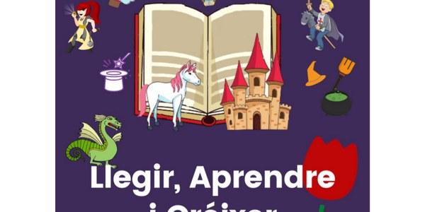 El SIAD elabora una guia de lectura coeducativa per evitar estereotips i discriminacions